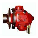 Air Vane Motor