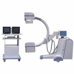 C Arm System