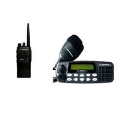 motorola walkie talkie models. motorola walkie talkie models o