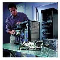 Diploma In Hardware And Networking