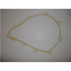 Hero Honda Xtreme Magnet Gasket-Packing Set