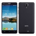 3G Dual Chip Android Based Smartphone