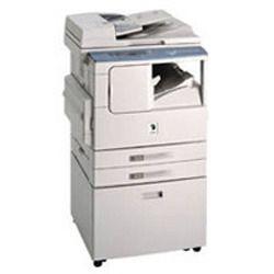 canon ir2016 photocopier machine r c het copier mumbai id rh indiamart com canon ir2016 user guide Owners Manual Canon
