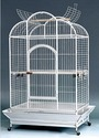 Macaw Bird Cage A24