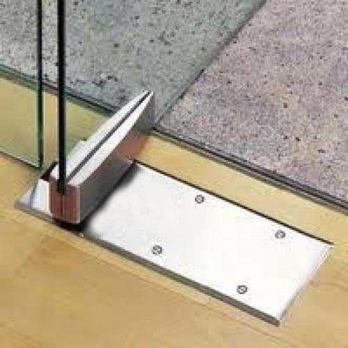 Door Handles And Door Hinges Wholesaler Premier Hardware