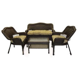 Garden Tables Amp Chairs Bagiche Ka Furniture Set