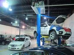 Car Care Service