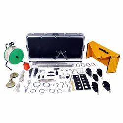 Hook Tool Kit