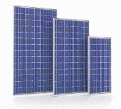Solar Panels In Vijayawada Andhra Pradesh Get Latest
