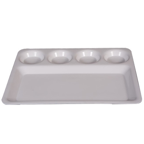 PC Rectangular Dosa Roast Plate