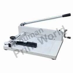 Rim Paper Cutters