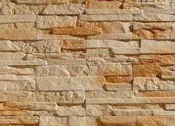 Stonish Stone Cladding