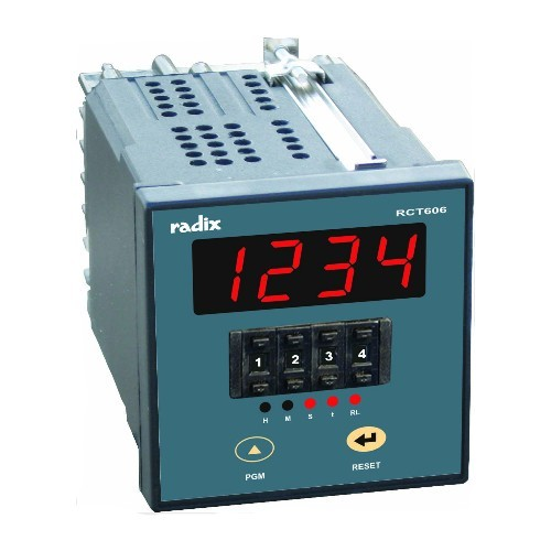 timer with non volatile memory view specifications \u0026 details oftimer with non volatile memory