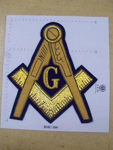 Masonic Aprons And Accessories | LEO International | Exporter in New