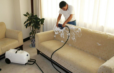 Marvelous Corporate Sofa Cleaning Services