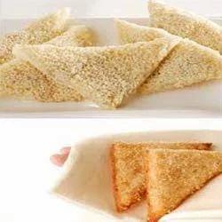 Toast Improver