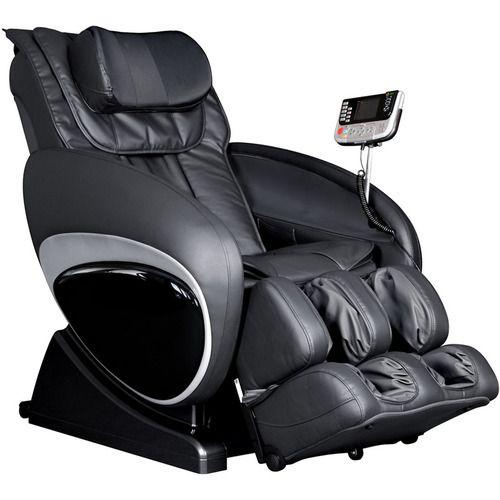 Massage Chair In Delhi मस ज क र स द ल ल Delhi