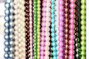 Colour Beads