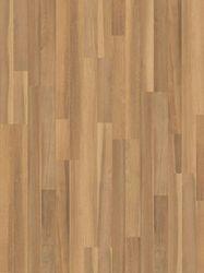 Wood Laminate Flooring Laminate Hardwood Flooring Latest
