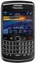 Blackberry Smart Phones