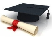 Merit and Means Scholarship For Engineering &Medical Student