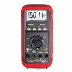 Kusam Meco Digital Multimeter Model 5040 / 5040-T