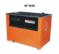 SEPACK Semi Automatic Box Strapping Machine, SBS12