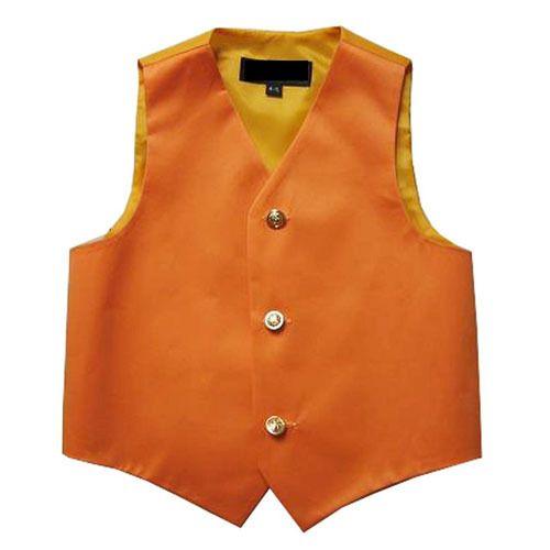 bb446acec Children Vest in Tiruppur
