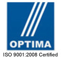 Optima Diamond Tools Pvt. Ltd.