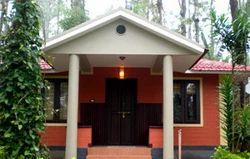 Premium Cottages Room Service