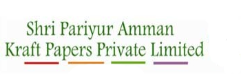 Shri Pariyur Amman Kraft Papers Private Limited
