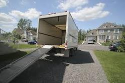 National Packer Mover Service