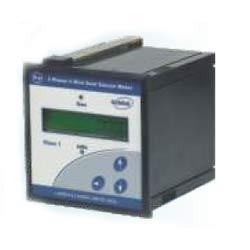 Dual Source Meter GEMiNi