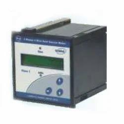 Dual Source Meter GEMiNi