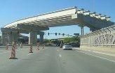 Road & Bridge Projects