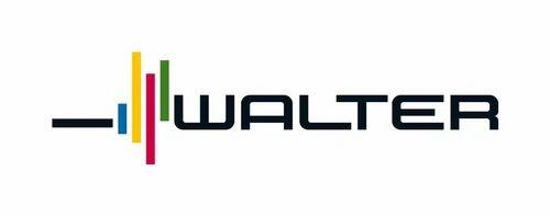 Walter Ltd walter tool india pvt ltd delhi anm technologies id