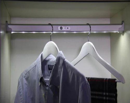 Wardrobe Light At Rs 4852 Led Cabinet Light Id 8135650748