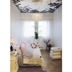 Ceiling Painting Service, Type Of Property Covered: Commercial