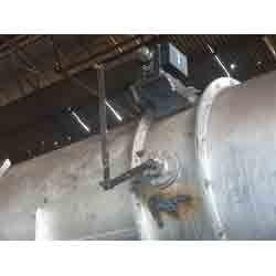 Furnace Automation System