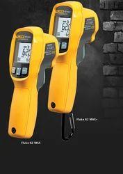 Fluke 62 Infrared Thermometer