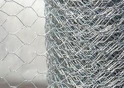 Netting Wires