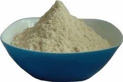 Instant Roasted Dalia (Porridge)