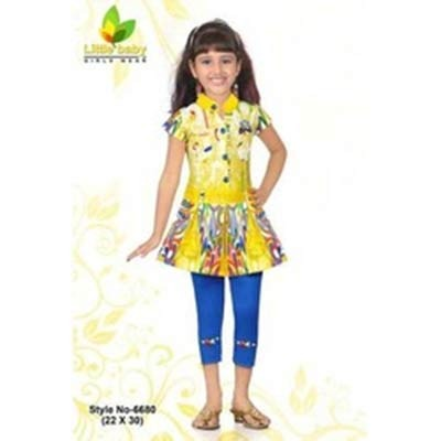 Baby Girl Clothes Baby Girl Party Dresses Manufacturer