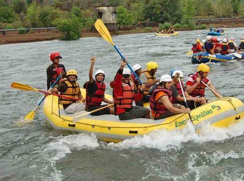 Water rafting, Swimming Pool & Water Sport Goods | Global