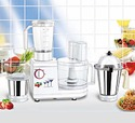 Food Processor Maggi
