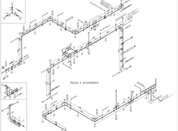 Structural Drawing In India
