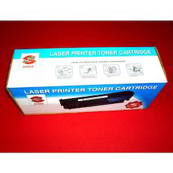 Brother DCP 7055 7065 2280 Toner Cartridge