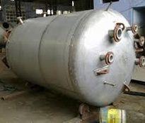 Shree Laxmi Engineering Private Limited