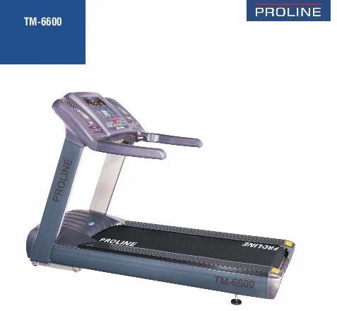 Image result for proline treadmills
