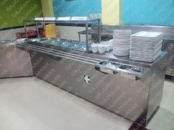 Bain Marie Suppliers Amp Manufacturers In India
